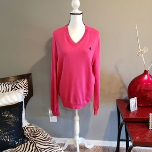 Express Lady's Sweater